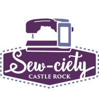 Sew Ciety in Castle Rock