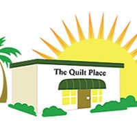 The Quilt Place in Rockledge