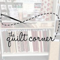 Quilt Corner in Morton