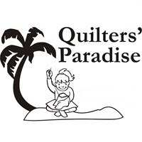 Quilters Paradise in Baldwin City