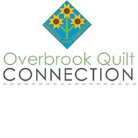 Overbrook Quilt Co in Overbrook