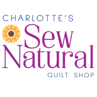 Charlottes Sew Natural in Newton