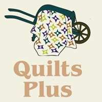 Quilts Plus in Kalamazoo