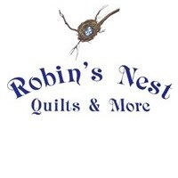 Robins Nest Quilts And More in Edwardsburg