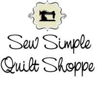 Sew Simple Quilt Shoppe in Ozark