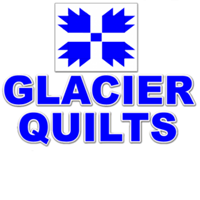 Glacier Quilts in Kalispell
