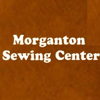 Morganton Sewing Center in Morganton
