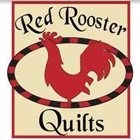 Red Rooster Quilts in Dublin