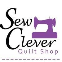 Sew Clever Quilt Shop in Chillicothe