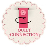 Quilt Connection in Murfreesboro