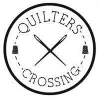 Quilters Crossing in Tomball