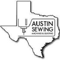 Austin Sewing Machines and Quilting in Round Rock