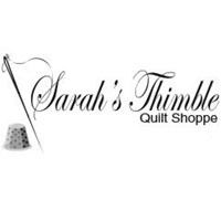 Sarahs Thimble Quilt Shoppe in Virginia Beach