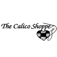 Calico Shoppe in Eau Claire
