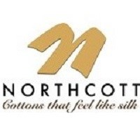Northcott in Lyndhurst
