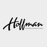 Hoffman California Fabrics in Mission Viejo