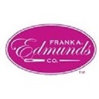 Frank A Edmunds in Chicago