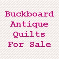 Buckboard Antique Quilts in Oklahoma City