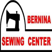 Bernina Sewing Center in Temple Terrace