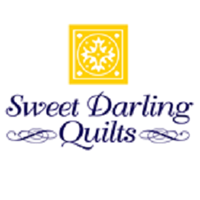 Sweet Darling Quilts in Lutz