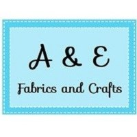 A and E Fabric Variety And Craft in Pensacola