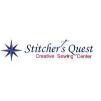 Stitchers Quest in Mary Esther
