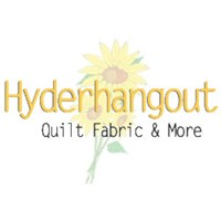 Hyderhangout Quilt Fabric And More in Cleveland