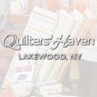 Quilters Haven in Lakewood
