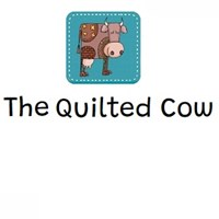 Quilted Cow - The in Branson West