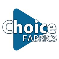Choice Fabrics in Springfield