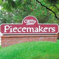 Piecemakers in Costa Mesa