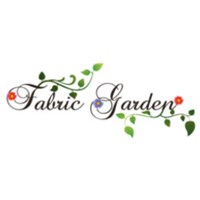 Fabric Garden in Sacramento