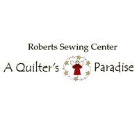 Roberts Sewing Center in Crest Hill