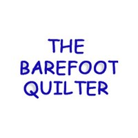 Barefoot Quilter in Rushford
