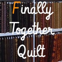 Finally Together Quilt Shop in Lebanon