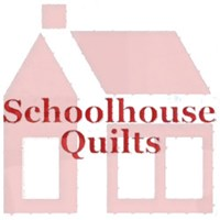 Schoolhouse Quilts in Forest City