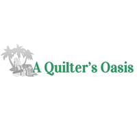 A Quilters Oasis in Mesa