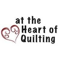 At the Heart of Quilting - Iowa in West Des Moines
