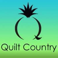 Quilt Country in Lewisville