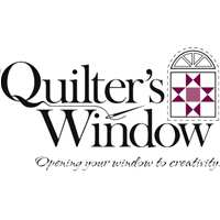 Quilters Window in New Hampton