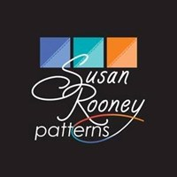 Susan Rooney Patterns in Fairport