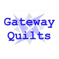 Gateway Quilts And Stuff in Beaufort