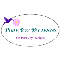 Pure Joy Designs in Rattan
