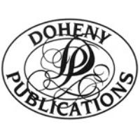 Doheny Publications Store in Tryon