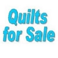 Quilts For Sale in