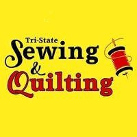 Tri-State Sewing and Quilting in Sioux City