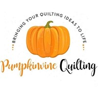 Pumpkinvine Quilting in Dowagiac
