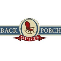 Back Porch Quilts in Livingston