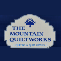 Mountain Quiltworks - The in Honesdale