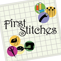 First Stitches - Canon City in Cañon City